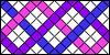 Normal pattern #44550 variation #64564