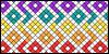Normal pattern #31321 variation #64569