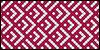 Normal pattern #26233 variation #64585