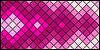 Normal pattern #18 variation #64596