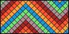 Normal pattern #39932 variation #64599