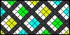Normal pattern #30869 variation #64604