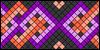 Normal pattern #39689 variation #64610