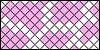 Normal pattern #10576 variation #64622