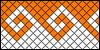 Normal pattern #566 variation #64647