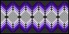 Normal pattern #36452 variation #64657