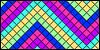 Normal pattern #39932 variation #64658