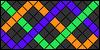 Normal pattern #44550 variation #64668
