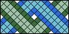Normal pattern #30781 variation #64685