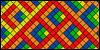 Normal pattern #30880 variation #64692