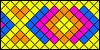 Normal pattern #23268 variation #64694