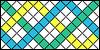 Normal pattern #44550 variation #64695