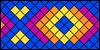 Normal pattern #23268 variation #64696
