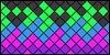 Normal pattern #17472 variation #64707