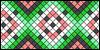 Normal pattern #26043 variation #64708