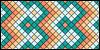 Normal pattern #38290 variation #64709