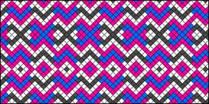 Normal pattern #35044 variation #64710
