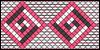 Normal pattern #43487 variation #64717