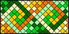 Normal pattern #41274 variation #64722