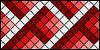 Normal pattern #37745 variation #64725