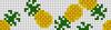 Alpha pattern #44560 variation #64730