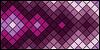 Normal pattern #18 variation #64737