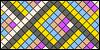 Normal pattern #30882 variation #64739