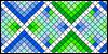 Normal pattern #26204 variation #64740