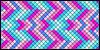 Normal pattern #39889 variation #64753