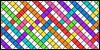 Normal pattern #44497 variation #64754