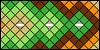 Normal pattern #39622 variation #64755