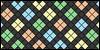 Normal pattern #31072 variation #64761
