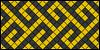 Normal pattern #9656 variation #64765