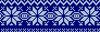 Alpha pattern #11896 variation #64766