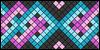 Normal pattern #39689 variation #64769