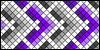 Normal pattern #31525 variation #64772