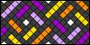 Normal pattern #34494 variation #64776