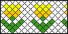 Normal pattern #28602 variation #64781