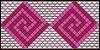 Normal pattern #44573 variation #64782