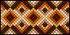 Normal pattern #34021 variation #64786
