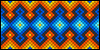 Normal pattern #44675 variation #64795
