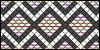 Normal pattern #44672 variation #64799