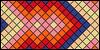 Normal pattern #40350 variation #64800