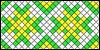Normal pattern #37075 variation #64803