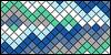 Normal pattern #30309 variation #64805