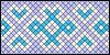 Normal pattern #26051 variation #64808