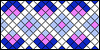 Normal pattern #32410 variation #64811
