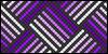 Normal pattern #40941 variation #64826