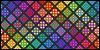 Normal pattern #35754 variation #64827