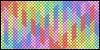 Normal pattern #21832 variation #64828